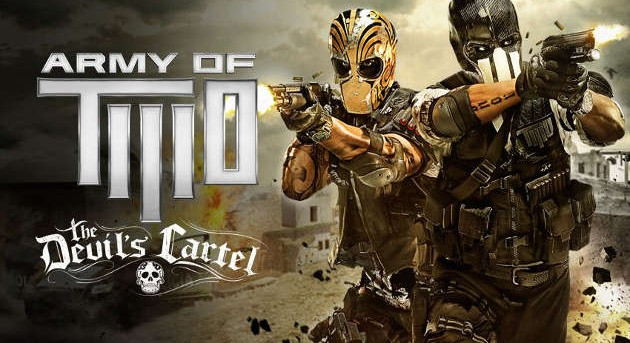 http://www.inmotiongaming.com//wp-content/uploads/Army-of-Two-Devils-Cartel-Logo-80x65.jpg