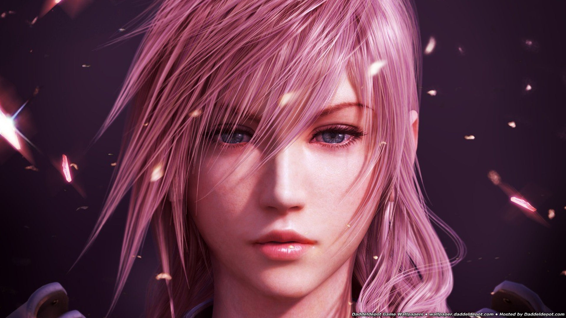 http://www.inmotiongaming.com/images/wallpapers/final-fantasy-xIII-2/Final-Fantasy-XIII-2-Lighting-3.jpg