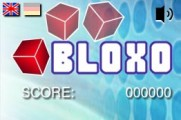 Bloxo