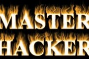Master Hacker