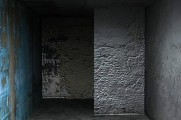 Concrete Basement Escape 4