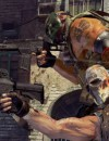 Army of Two: The Devil's Cartel Alpha and Bravo