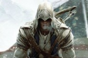 Assassins Creed III Frostbreath