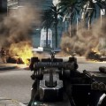Battlefield 3: My Life Trailer