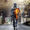 Battlefield 3: Launch Trailer