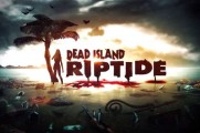 Dead Island: Riptide Logo