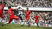 FIFA Soccer 13 Red Team