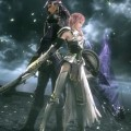 Final Fantasy XIII-2 - 1920 x 1080