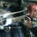 Final Fantasy XIII-2 Opening Cinematic [HD]