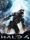 Halo 4 Logo