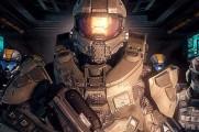 Halo 4 Spartan Profile
