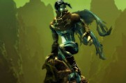 Legacy of Kain: Soul Reaver Raziel