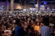 Major League Gaming Expo