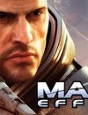 Mass Effect 3: Sticking to its Action-RPG roots or cashing in on gimmicks?