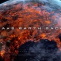Mass Effect 3 - Take Earth Back