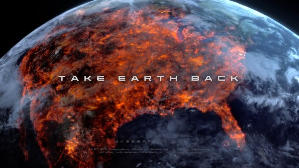 Mass-Effect-3-Take-Earth-Back-Trailer