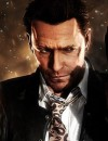 Max Payne 3 Feature