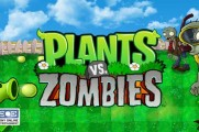 Plants vs. Zombies: Why the Game Was Such a Hit