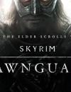 The Elder Scrolls V Skyrim: Dawnguard