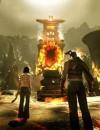 The Secret World Flaming Shrine