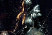 Top 5 Determined Heroes Demon's Souls