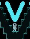 VVVVVV Review