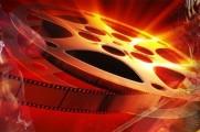 Video Game Cutscenes - Movie Reel