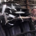 Final Fantasy XIII-2: New Adventures Trailer