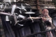 Final Fantasy XIII-2: Trailers &#038; Gameplay Videos